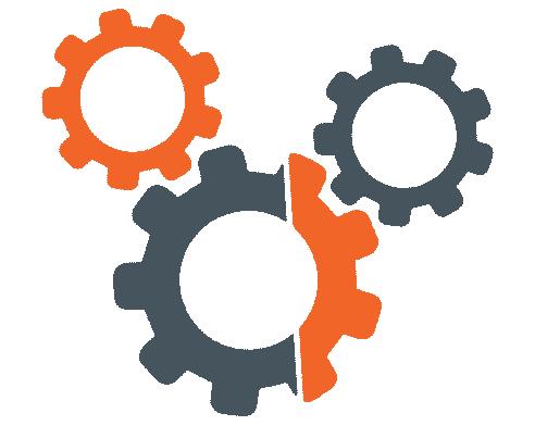 Portais Web | Serviços