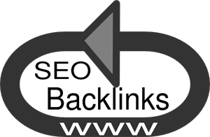 Portais Web | Ligação