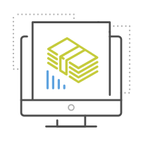 Portais Web | Monitorização constante