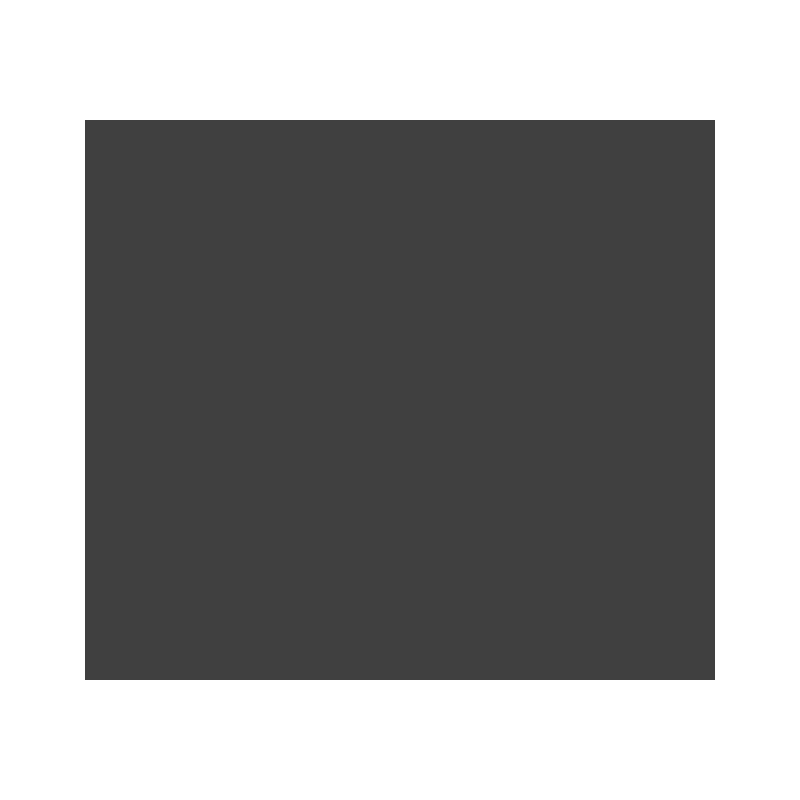 Portais Web | Indicador